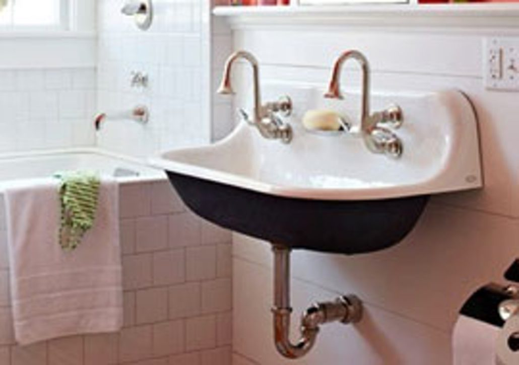 The Hunt For Vintage Kitchen Sinks – Sioux Falls Remodeling ...
